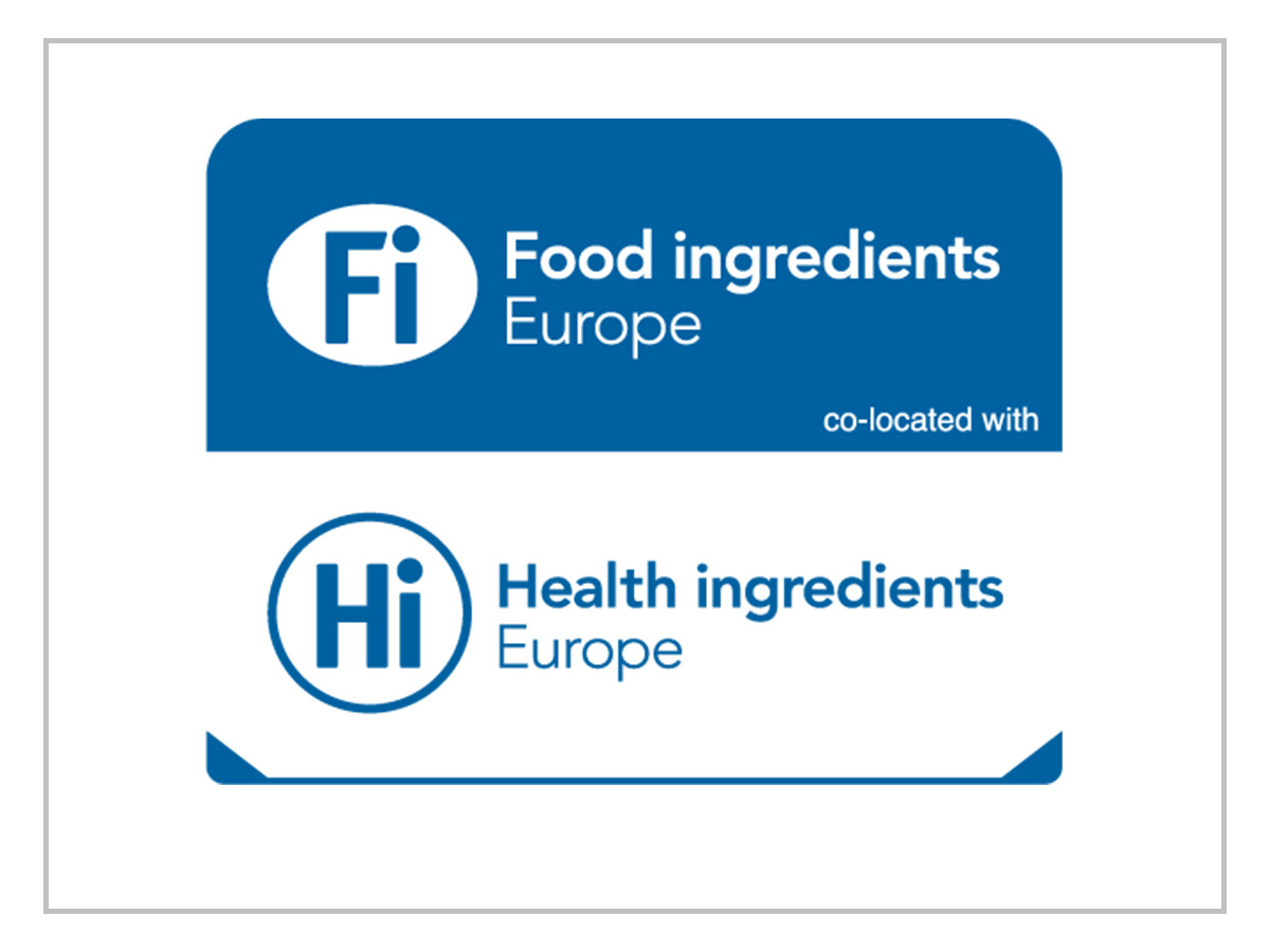 Fi Europe co-located with Hi Europe 2021 - Stand Plan Inspection Fee