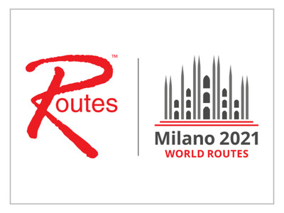 World Routes 2021 - Stand Plan Inspection Fee