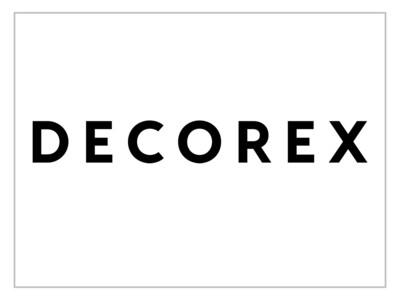 Decorex 2021 - Complex Structure Fee