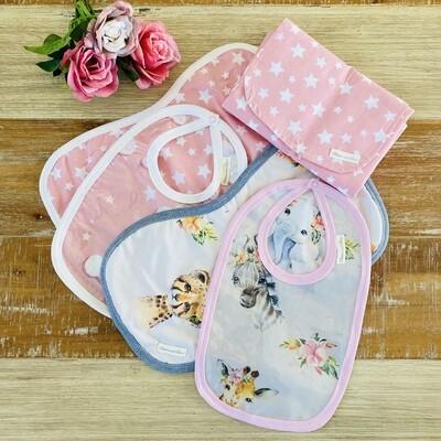 Baby shower bundles