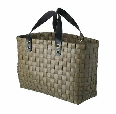Finsbury Woven Bag