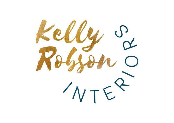 Kelly Robson Interiors