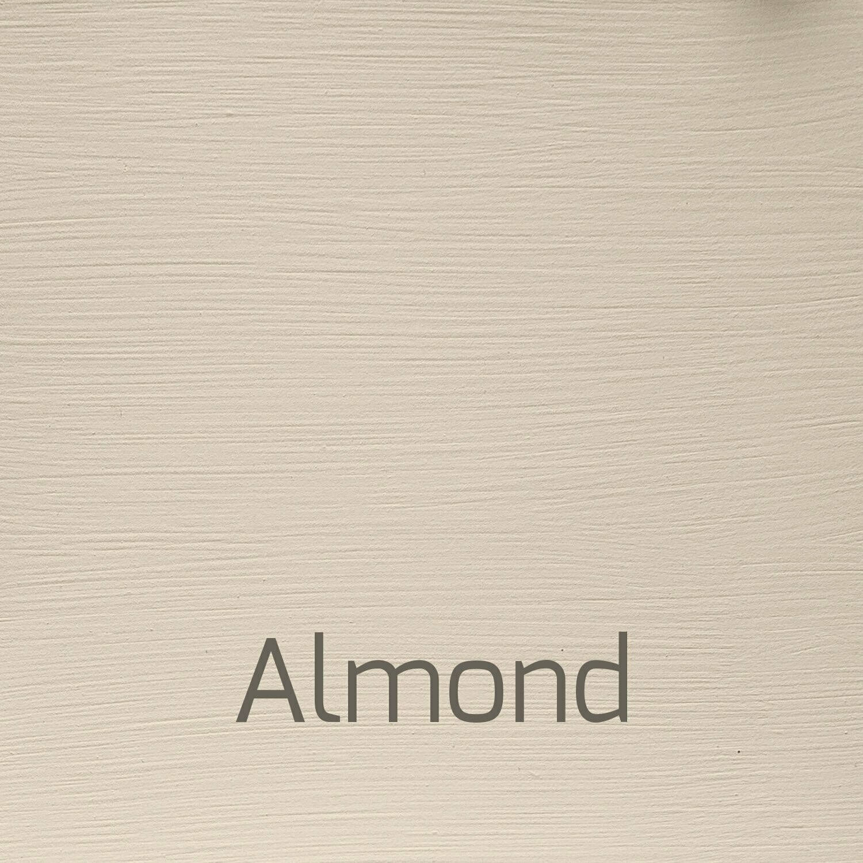 Almond Autentico Paint