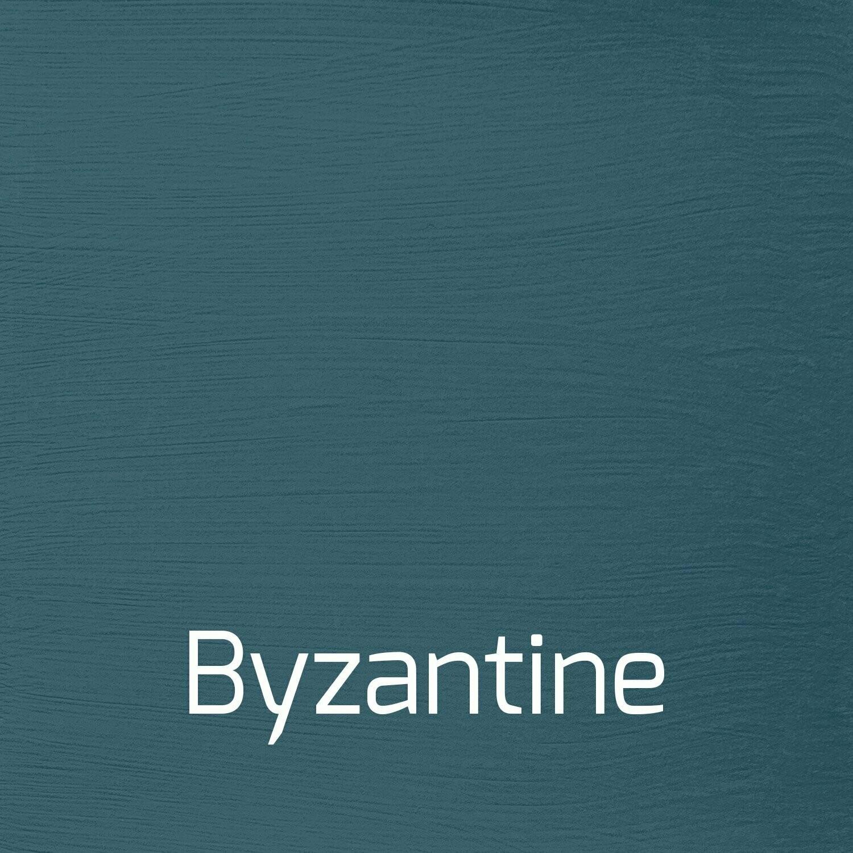 Byzantine Autentico Paint