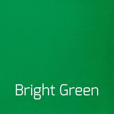 Bright Green Autentico Paint