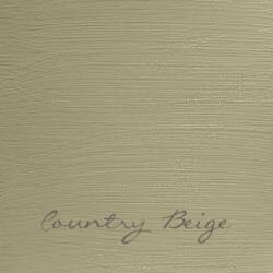 Country Beige Autentico Paint