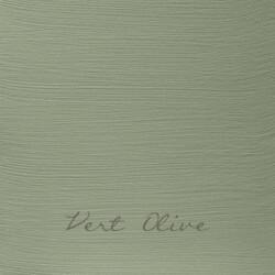 Vert Olive Autentico Paint