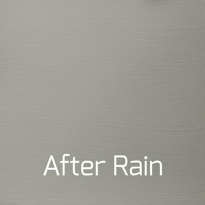 After Rain Autentico Paint
