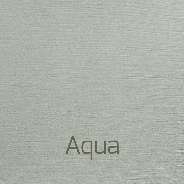 Aqua Autentico Paint