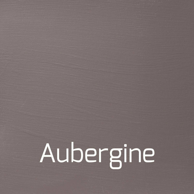 Aubergine Autentico Paint