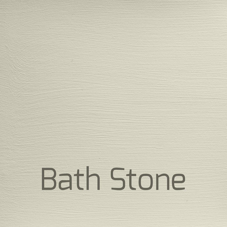 Bath Stone Autentico Paint