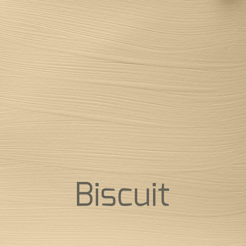 Biscuit Autentico Paint