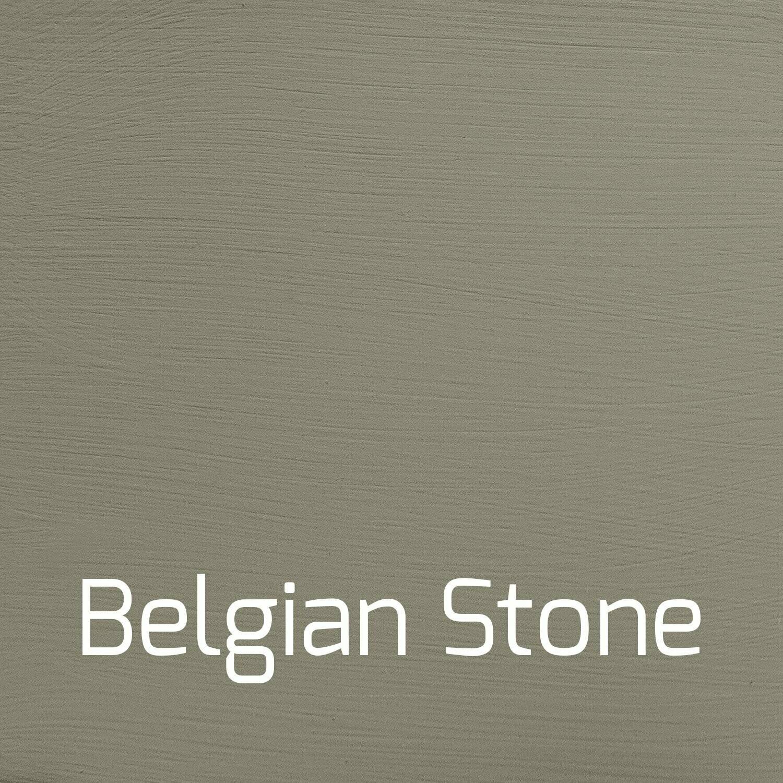 Belgian Stone Autentico Paint