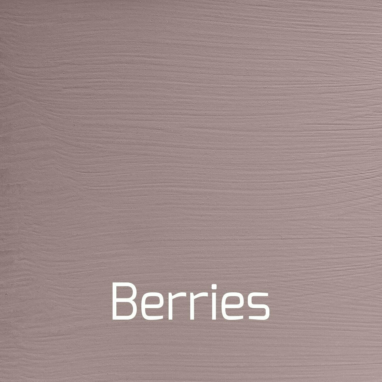 Berries Autentico Paint
