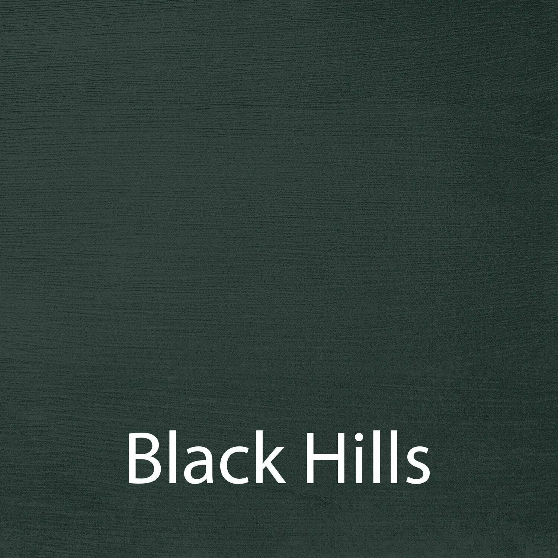 Black Hills Autentico Paint