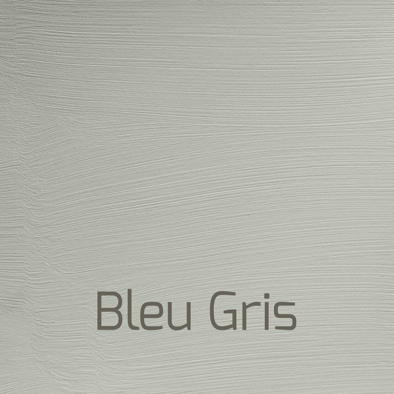 Bleu Gris Autentico Paint