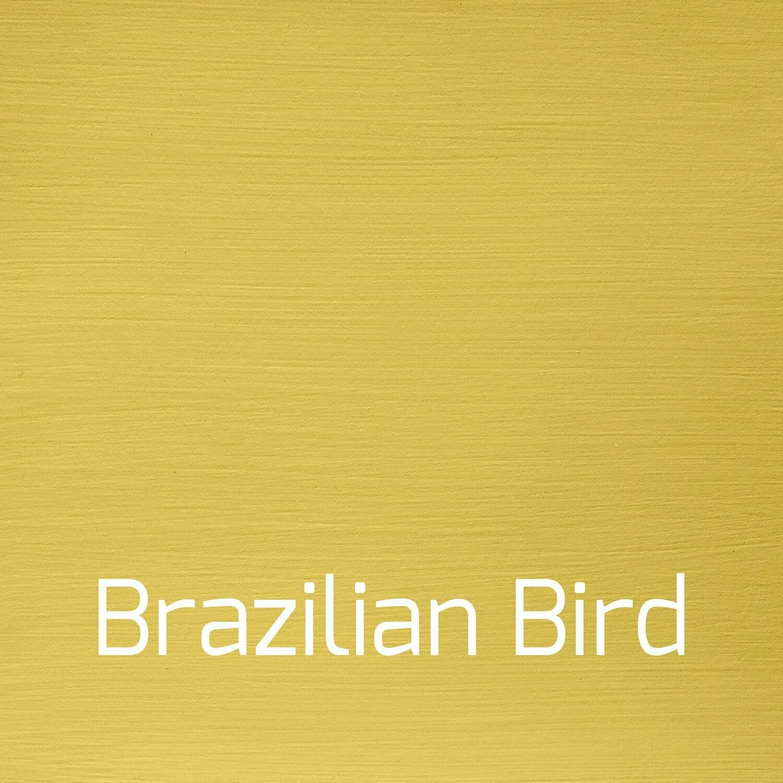 Brazilian Bird Autentico Paint