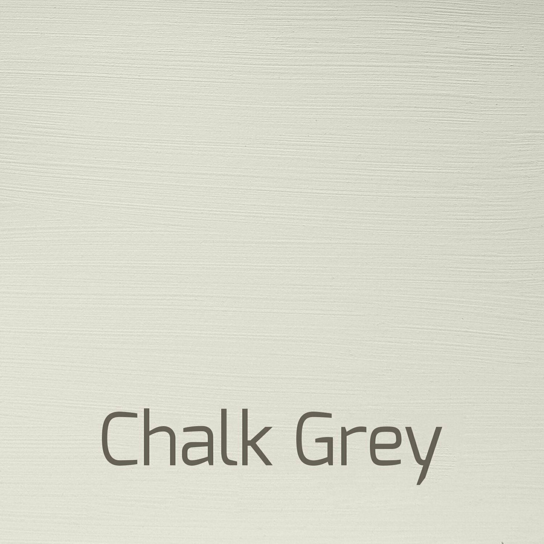 Chalk Grey Autentico Paint
