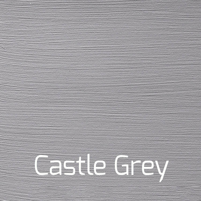 Castle Grey Autentico Paint