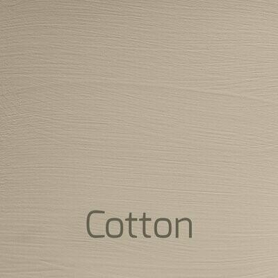 Cotton Autentico Paint