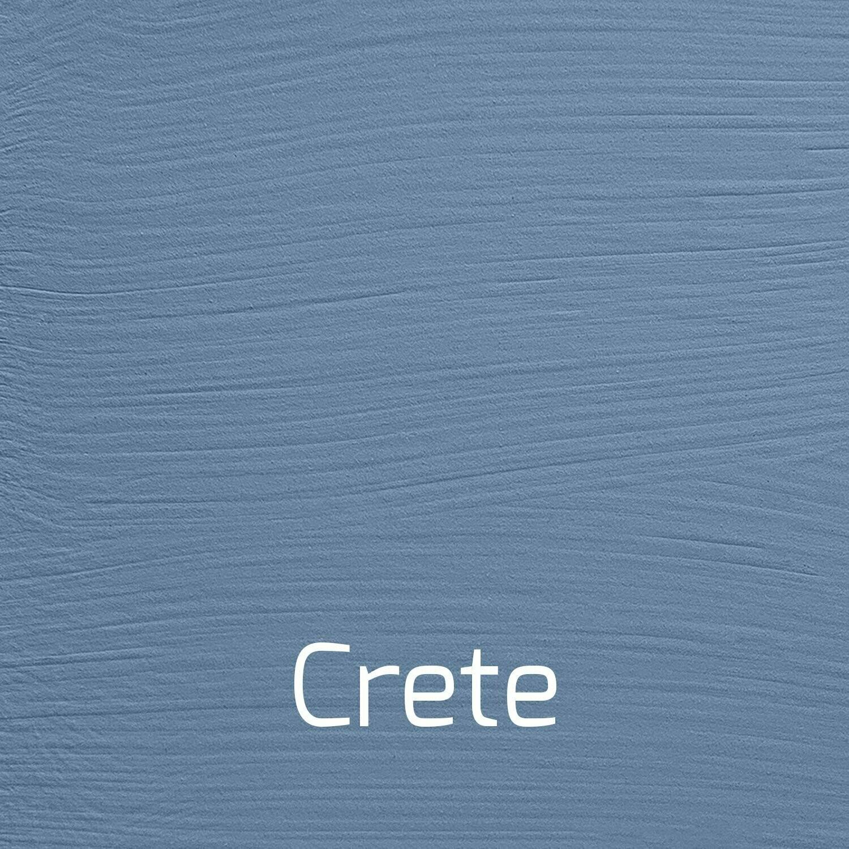 Crete Autentico Paint