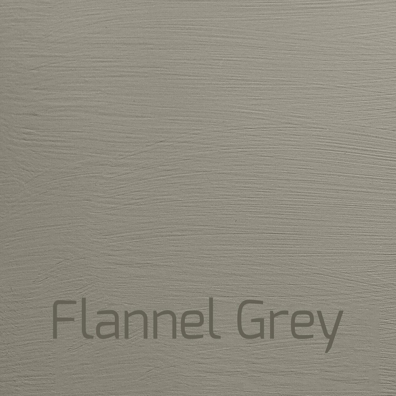 Flannel Grey Autentico Paint