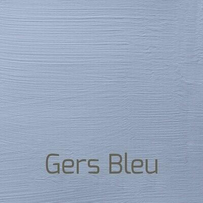 Gers Bleu