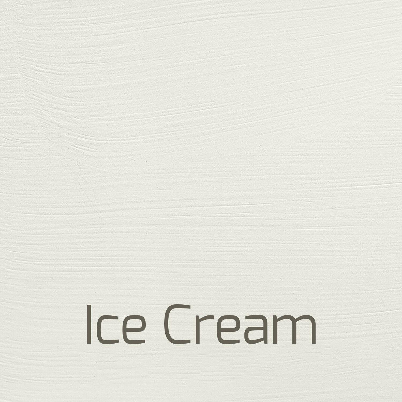 Ice Cream Autentico Paint