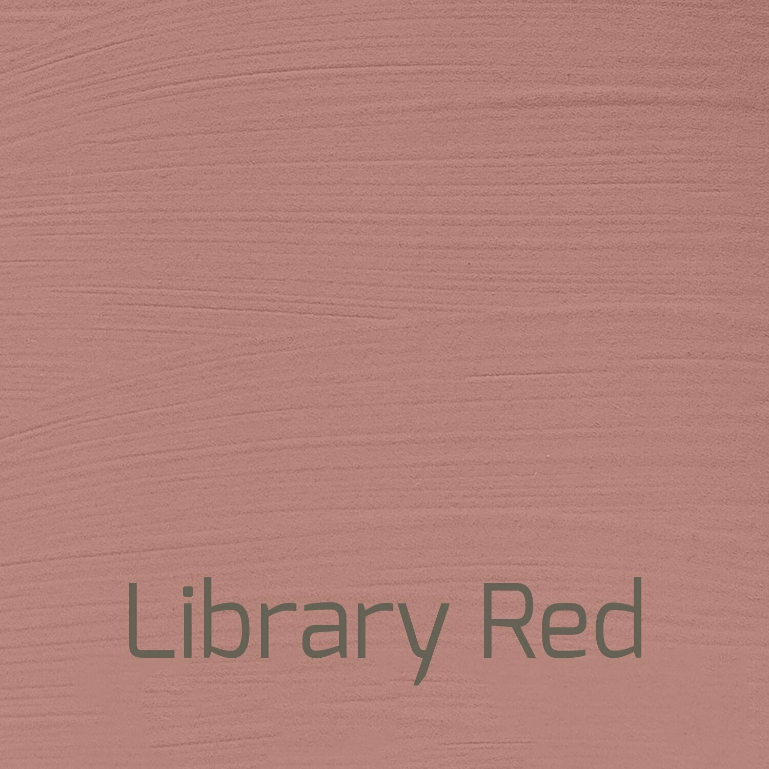 Library Red