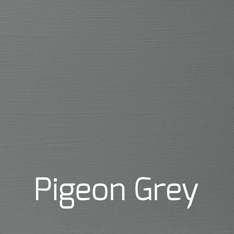 Pigeon Grey Autentico Paint