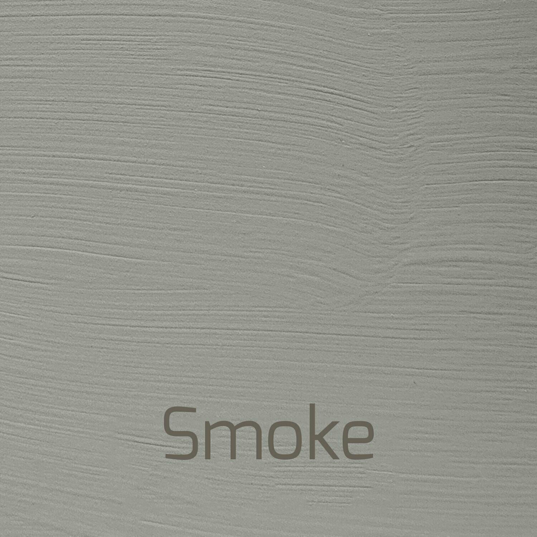Smoke Autentico Paint