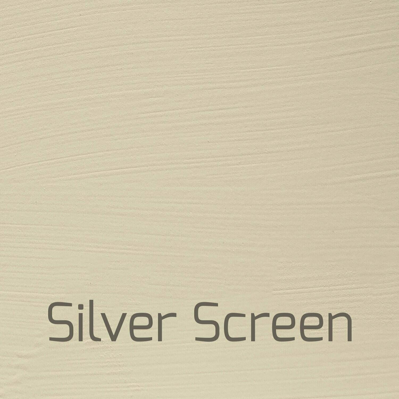 Silver Screen Autentico Paint