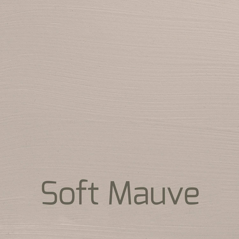 Soft Mauve Autentico Paint