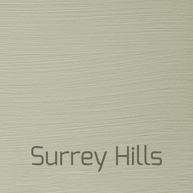 Surrey Hills Autentico Paint
