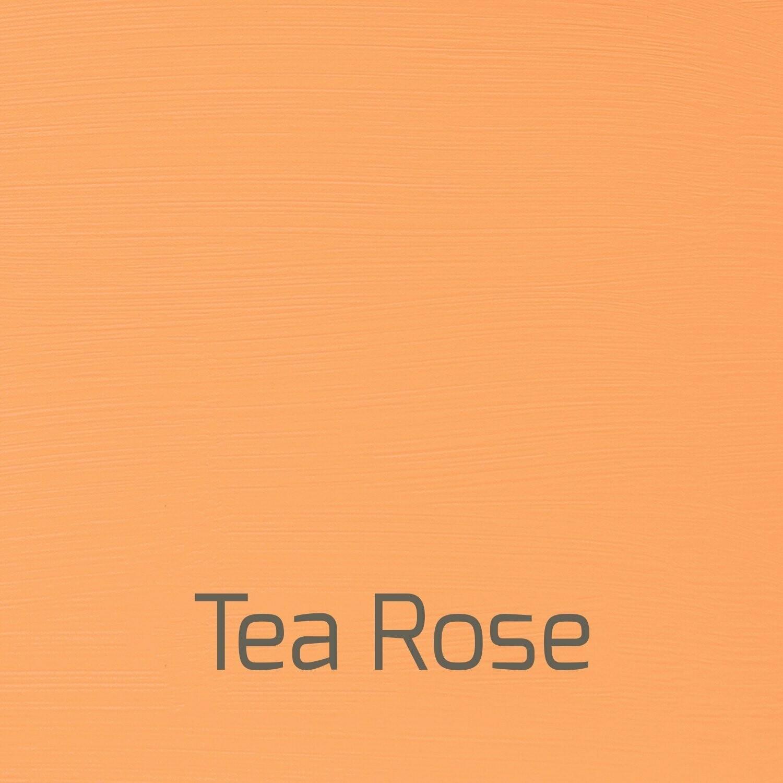Tea Rose Autentico Paint