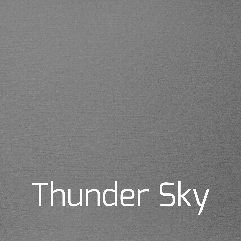 Thunder Sky Autentico Paint