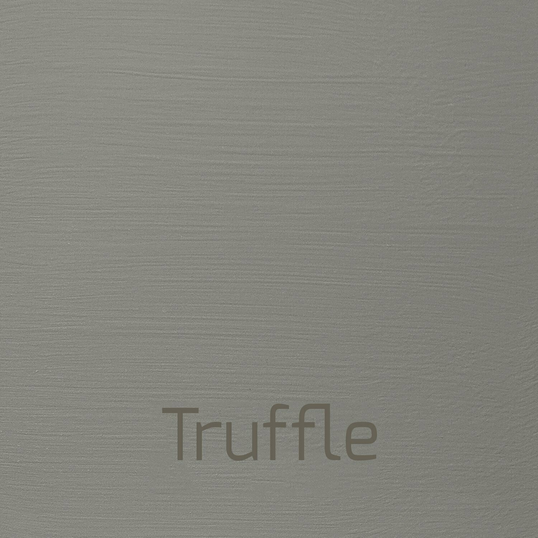 Truffle Autentico Paint