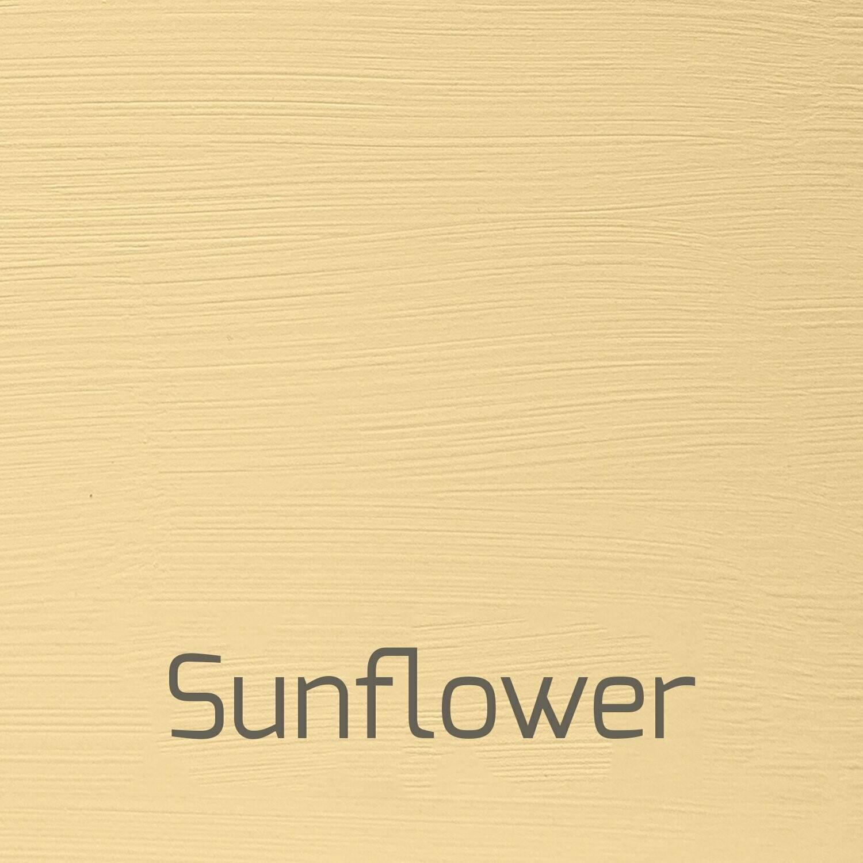 Sunflower Autentico Paint