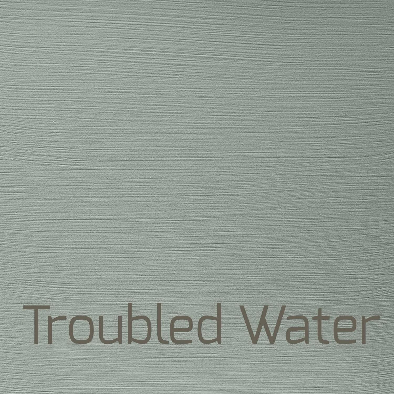 Troubled Water Autentico Paint