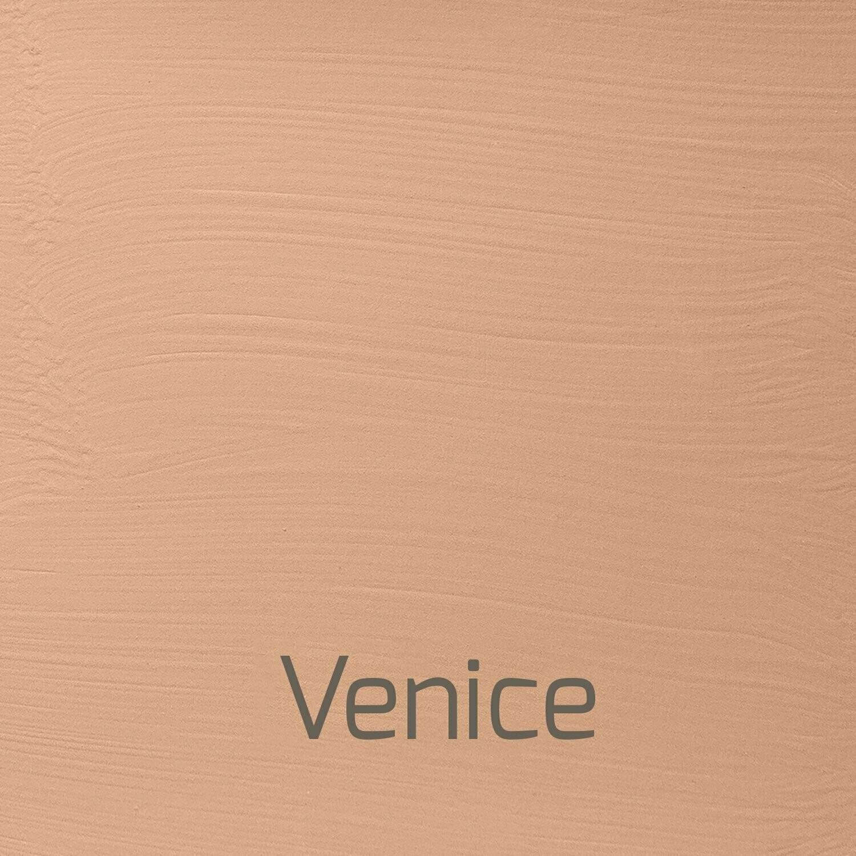 Venice Atentico Paint