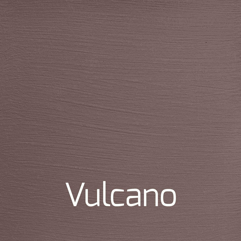 Volcano Autentico Paint