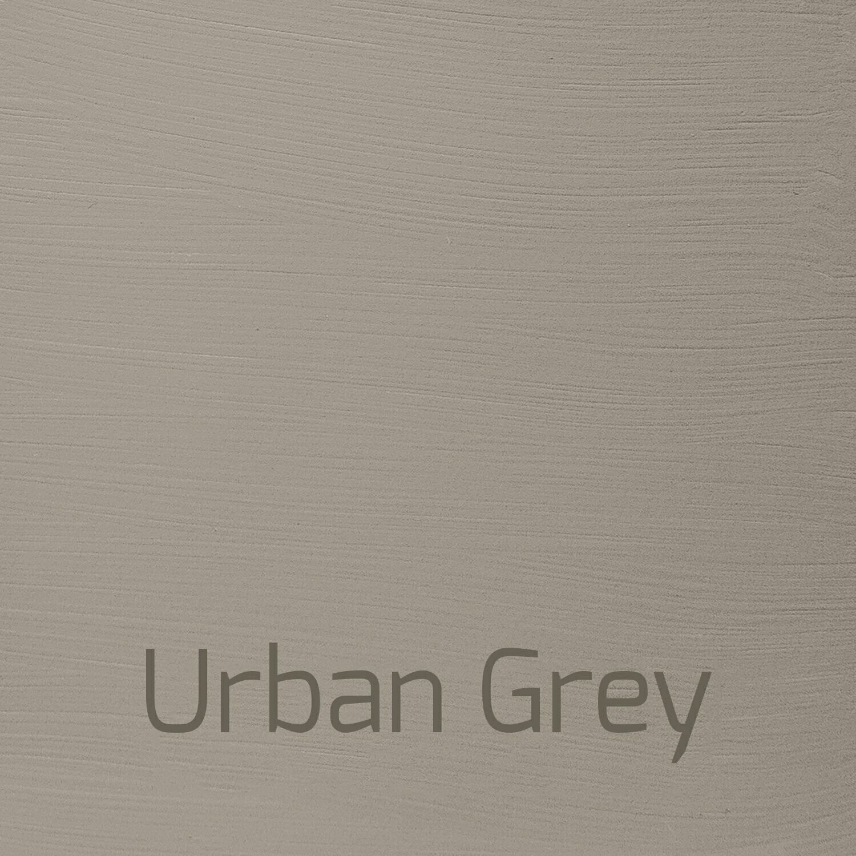 Urban Grey Autentico Paint