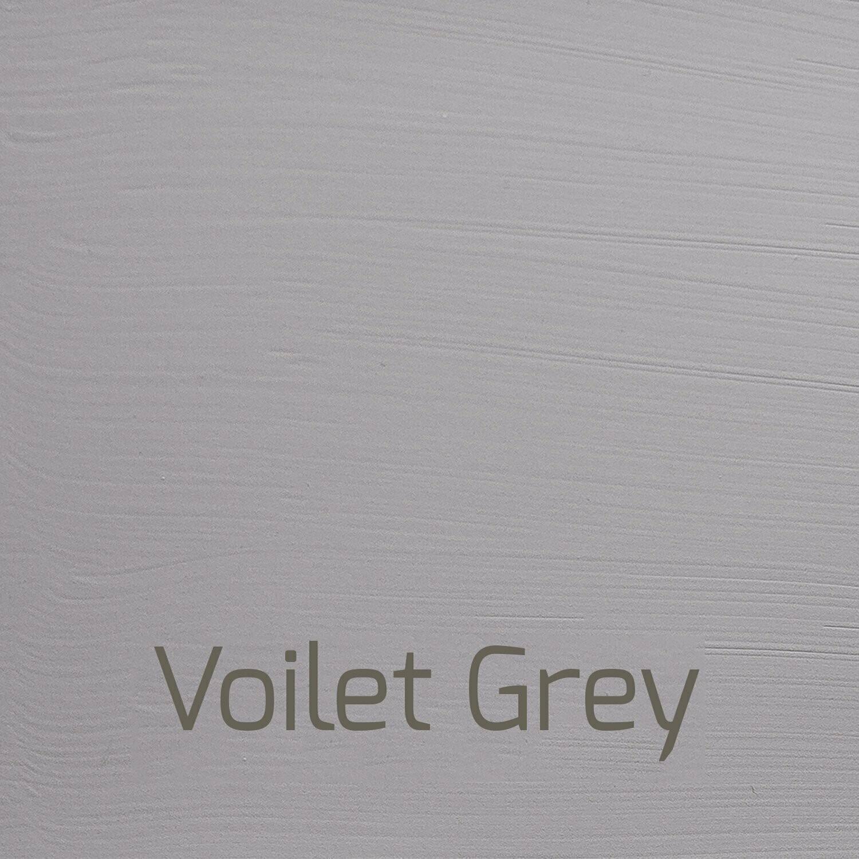 Violet Grey Autentico Paint