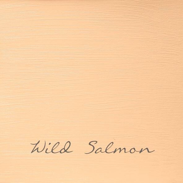 Wild Salmon Autentico Paint