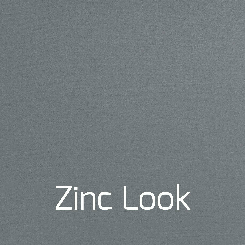 Zinc Look Autentico Paint