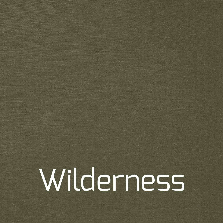 Wilderness Autentico Paint