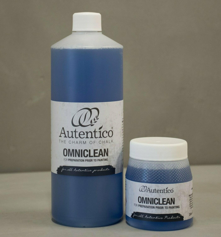 Omniclean - 250ml