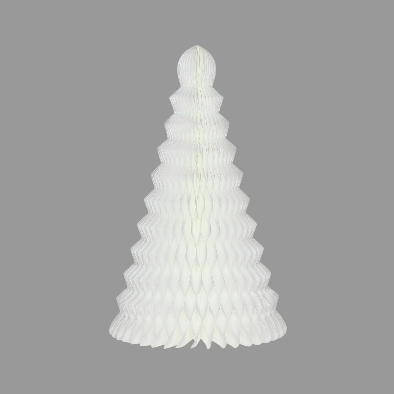 Honeycomb Cone Tree - 30cm
