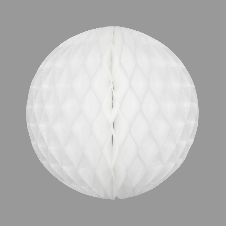Honeycomb Paper Ball - 25cm