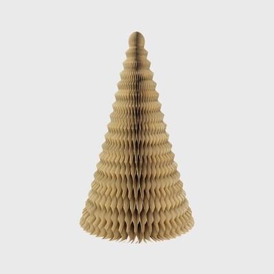 Honeycomb Cone Tree - Large 50cm